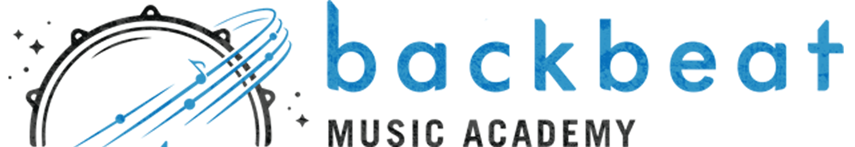 Backbeat Music Academy