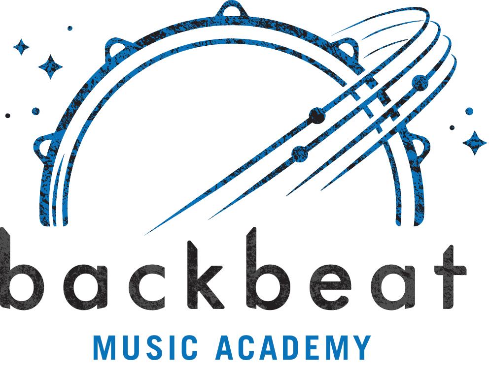 Backbeat-logo-rough-square