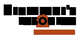 DR-Logo-Black