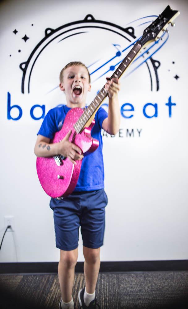 Backbeat Music Summer Camps-2262