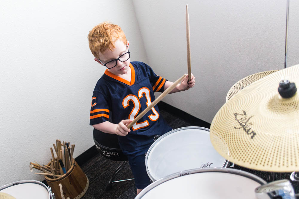 Backbeat Music Summer Camps Aug 5th 2019-3603