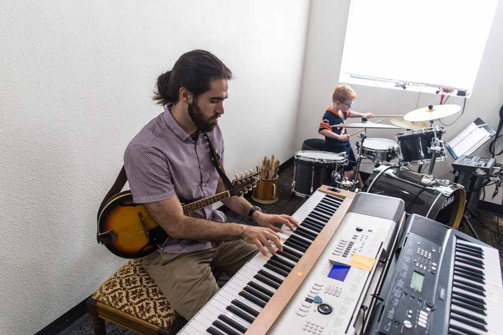 Backbeat Music Summer Camps Aug 5th 2019-3626