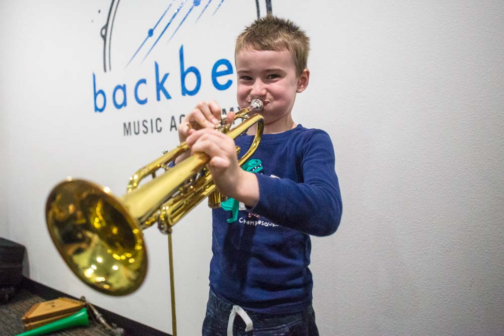 Backbeat Music Summer Camps Aug 5th 2019-4506