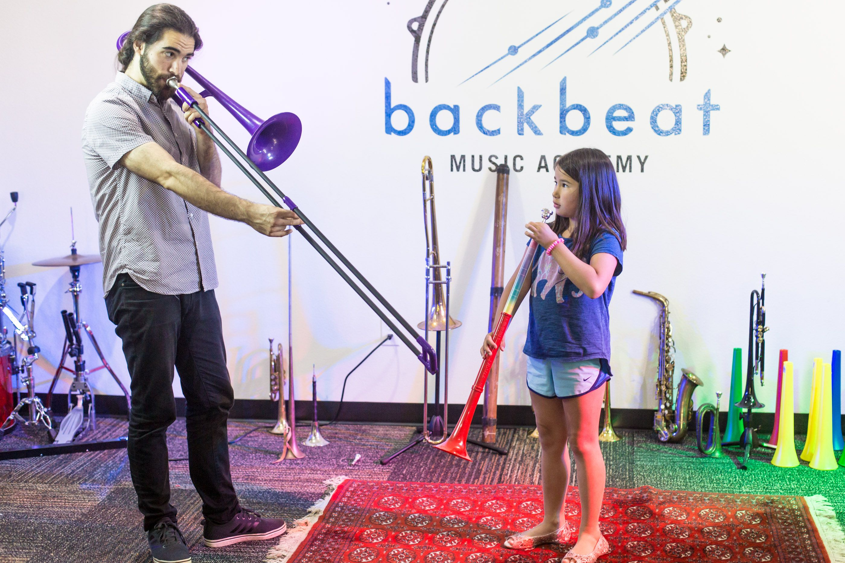Backbeat Music Try Everything Aug 19th 2019-5617