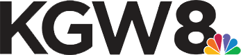 KGW logo transparent