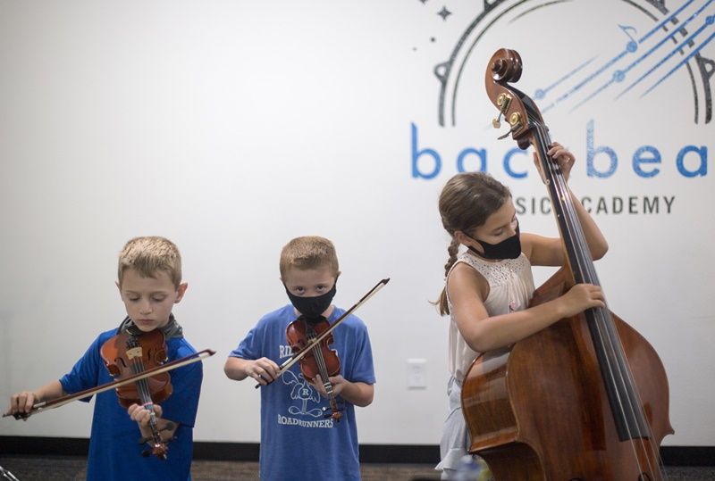 Backbeat Band Camp Sept 2020-8242