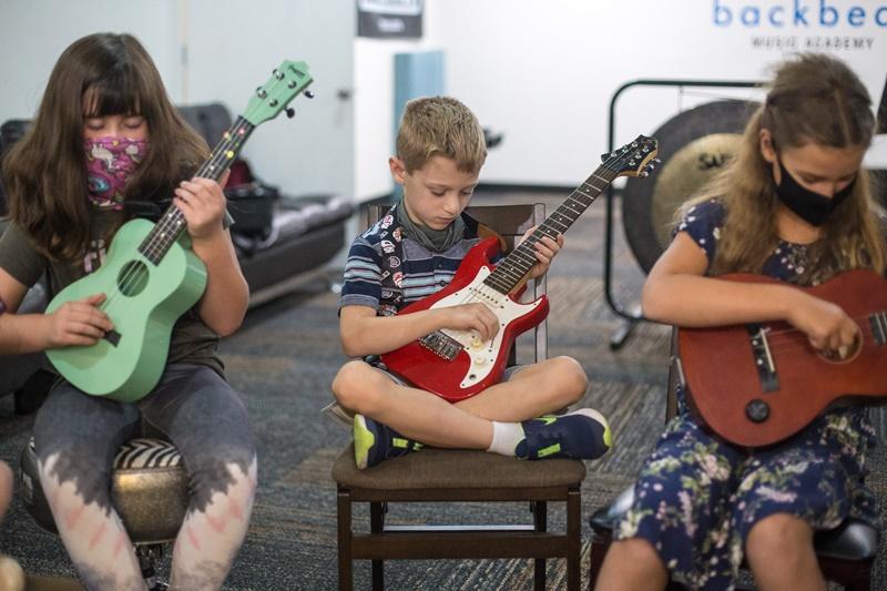 Backbeat Band Camp Sept 2020-8337